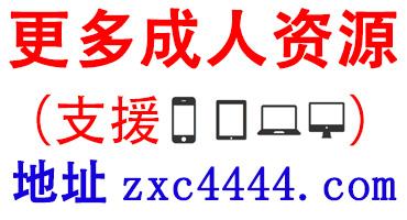 db5f621d74773f6234799b6881c6d27c.png